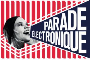parade_flyer_01