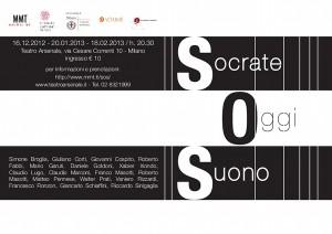 SOS_programmaSala30Gen