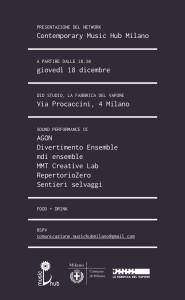 invito Music Hub 18_12_14