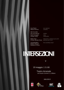 Intersezioni5_flyer A6
