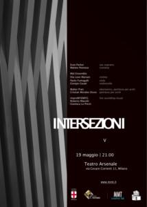 Intersezioni5_flyer A6