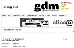 gdm1a