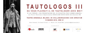 invito-erratum-teatro-arsenale-copia-2