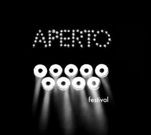 aperto_festival_reggio_emilia